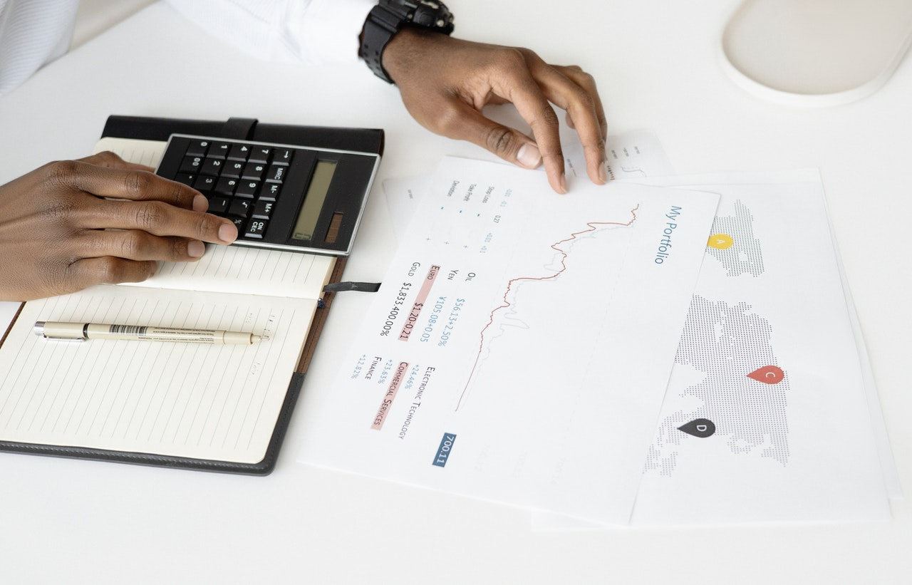 Using Order Reports to perfect your pricing and plan a stellar performance