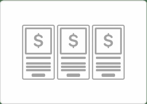 content block services