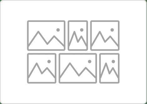Image Masonry Landscape Block