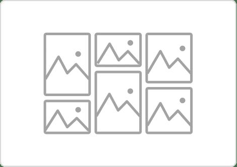 Image Masonry Portrait Block