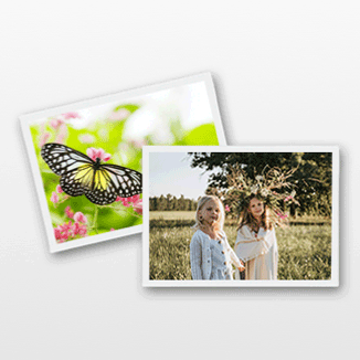 Premium-photography-prints-gifts-and-lovable-keepsakes